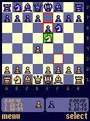 игры шахматы скачать для телефона